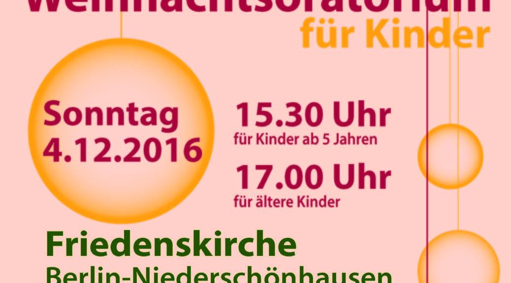 2016-12-04-weihnachtsoratorium-kinder