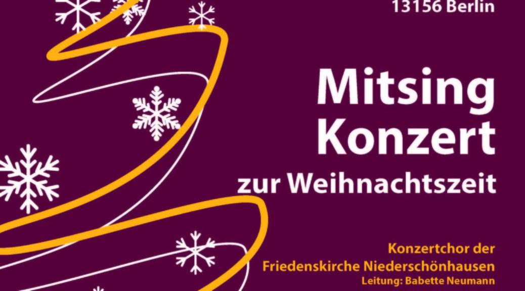 vkn-161221_mitsingkonzert-a3